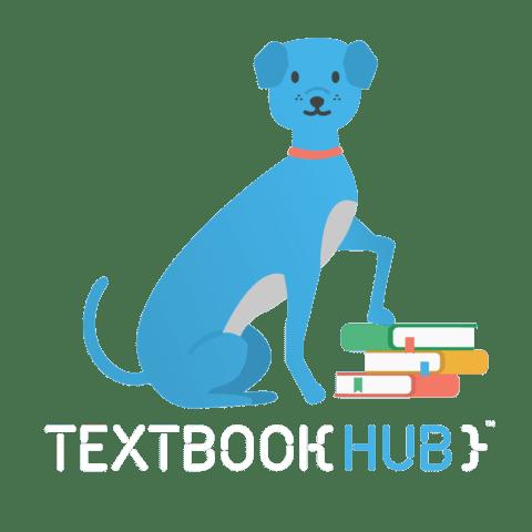 Return to the TextbookHub homepage